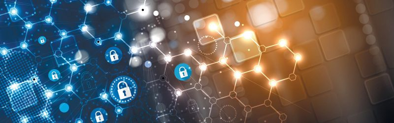 Cybersecurity and Zero Trust Access Approach