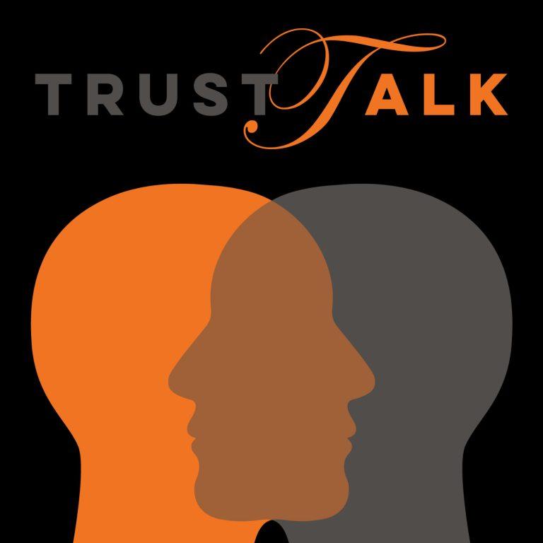 Emotional Intelligence (EQ) and Trust